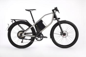 x_speed_bike_03