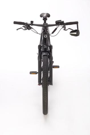 x_speed_bike_06