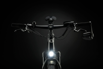 x_speed_bike_07