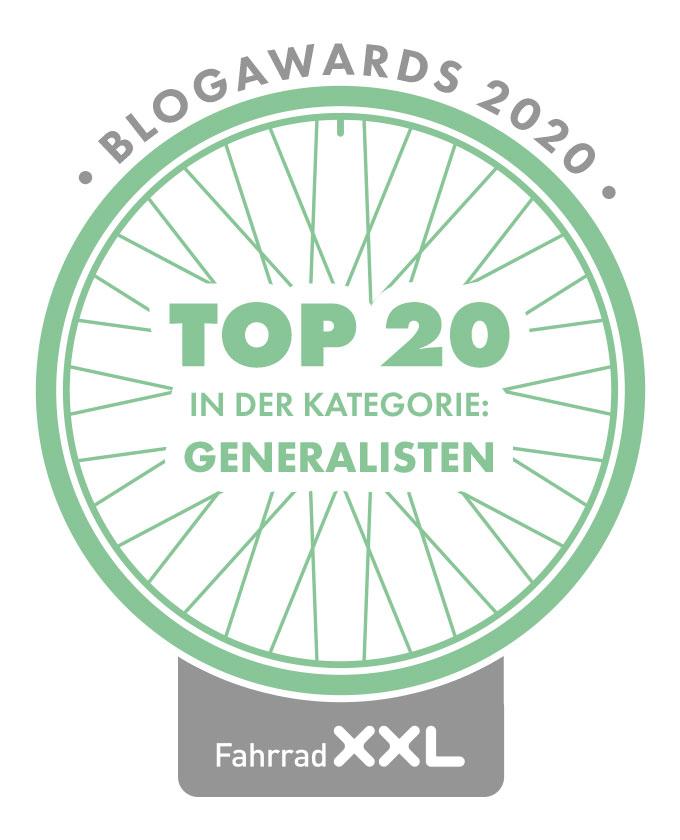Generalisten-Top20